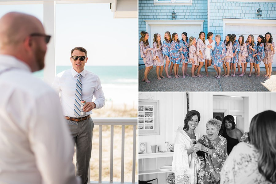 eric boneske photography, wedding photographer, airlie gardens wedding, bakery 105, venue, caterer, Wilmington, North Carolina,
