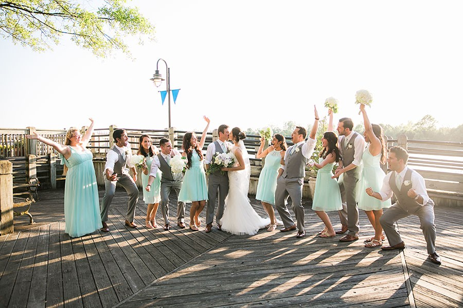 eric boneske photography, wedding photographer, bakery 105, wedding venue, Wilmington North Carolina, wedding day, North Carolina wedding,