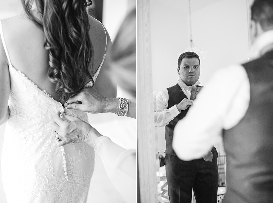 eric boneske photography, Wrightsville manor, venue, wedding photographer, Wilmington North Carolina, getting ready, reception, ceremony, she said yes,